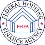 fhfa-gov